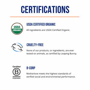 Certificat 3