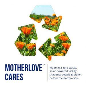 Motherlove Cares 2